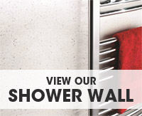 View our Shower Wall range