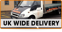 Uk Wide Delivery