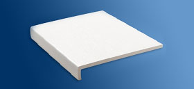 PVC Coverboards