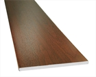 Rosewood Soffit