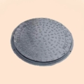320mm Poly Manhole Cover