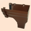 brown-ogee-gutter-right-hand-stopend