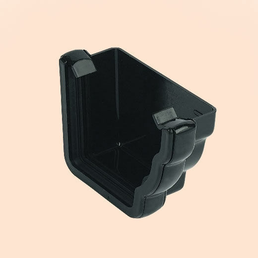black-ogee-right-hand-external-stopend