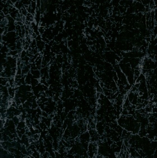 Black Wall Paneling : Neptune showerwall ceiling panel black